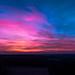 Sonnenuntergang 2.jpg