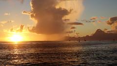 Polynésie 2019 - Tahiti (Valerie Hukalo) Tags: sunset crepusculo coucherdesoleil tahiti polynesiefrançaise polynésie polynesia hukalo valériehukalo landscapesphotography archipeldelasociété océanpacifique pacificocean punaauia taapunapass archipel island île océanie françaisefrench polynesiaocéan pacifiquepacific oceanfrancearchipel de la société