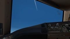 [P3D V4.4] B767 FDX FL360 (danielrds) Tags: p3d p3dv4 prepar3d pmdg b777 b77l cargo fedex fdx fx fdx15 fx15 memphis anchorage kmem mem panc anc vatsim online vatsimexperience