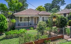 13 Binya Street, Pendle Hill NSW