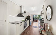 37 Lynnette Crescent, East Gosford NSW