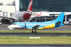 VH-ZJS Sydney 07/03/17 (Andy Vass Aviation) Tags: sydney regionalexpress saab340 vhzjs
