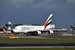 Manchester Airport 17th March 2019 @emirates A6-EEI Airbus A380-861 #emirates #airbus #A380 #ManchesterAirport #MAN #EGCC #avgeek #POTN #worldofspotting #airportmagazine #aviation #aviationlovers #aviationphotography #loveplanespot #avion4u #baviation #ai (sirlordio) Tags: ifttt instagram manchester airport 17th march 2019 emirates a6eei airbus a380861 a380 manchesterairport man egcc avgeek potn worldofspotting airportmagazine aviation aviationlovers aviationphotography loveplanespot avion4u baviation instaaviation instagramaviation megaaviation megaplane planespotting photooftheday aircraft aviationphotos planephotography