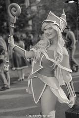 20190316-LRTP_7178.jpg (LRTP) Tags: yugioh darkmagiciangirl lainekern eccc2019 emeraldcitycomiccon cosplay シアトル ワシントン州 アメリカ合衆国 us