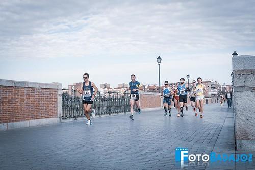 Maratón-7382