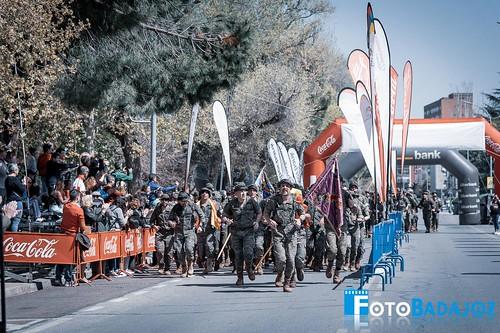 Maratón-7765