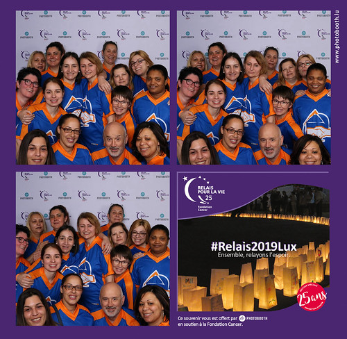 Relais2019Lux_Photobooth (745)