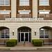 Texarkana, Texas City Hall