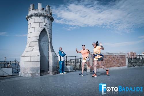 Maratón-7724