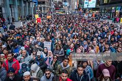 EM-190324-EndIslamophobia-058 (Minister Erik McGregor) Tags: activism buildmovementsnotwalls christchurchmassacre defenddemocracy donaldtrump dumptrump endislamophobia endwhitesilence endwhitesupremacy erikmcgregor freepalestine iamamuslimtoo lovetrumpshate muslimban muslimrights nyc nyc2palestine newyork newyorkcity newyorkers noban nomuslimbanever notmypresident peacefulprotest peacefulresistance photography protest refugeeswelcome resisttrump sanctuarycity solidarity standwithmuslims stopthehate timessquare travelban usa unitedagainstislamophobia whitesupremacy xenophobia bigotry demonstration humanrights photojournalism politics racism rally refusefascism revolution trumpvsallofus 9172258963 erikrivashotmailcom ©erikmcgregor