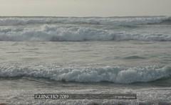 Guincho 2019 (deltamascarenhas) Tags: guincho mar oceano portugal europa sea frio cold natureza nature água water cascais estoril