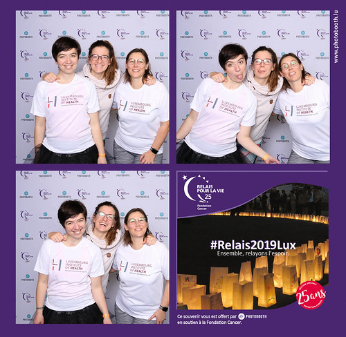 Relais2019Lux_Photobooth (968)