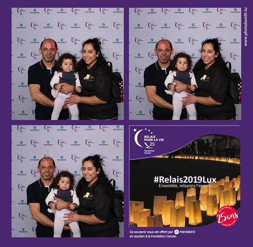 Relais2019Lux_Photobooth (791)