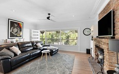123 Barrenjoey Road, Mona Vale NSW