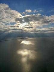 (fəˈtäɡrəfər) Tags: 0112 cessna 172 c172 c172n skyhawk n1560e oceanbeach longisland newyork longislandflying