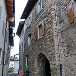 2019-03-29 03-31 Südtirol-Trentino 007 Susà thumbnail
