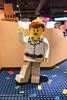 Jackie (LEGO)