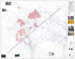20181229 Caerau_Seam_Masterplan-Garw Ffaldau (Lee Reynolds1) Tags: leereynolds welshindustrialhistory coalmining underground coal deepmining