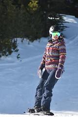 "Baker County Tourism – basecampbaker.com 51342 (TravelBakerCounty) Tags: skiing ski snow nordic snowboarding ""skioregon"" ""anthonylakesmountainresort"" ""skiinginoregon"" ""bakercounty"" oregon ""easternoregon"" ""anthonylakes"" ""bakercountytourism"" ""basecampbaker"" ""oregonskiresorts"" ""elkhornmountains"" visitbaker winter wintersports"