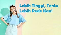 Alamat Lengkap Agen Obat Peninggi Badan Tiens Di Manado (agenresmitiens) Tags: agen peninggi badan di manado tiens alamat distributor penjual stokis jual alat obat alami tempat toko susu