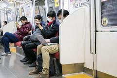 DSC07082 (DY-L) Tags: japan sony japanese a7 a7r a7r2 a72 emount sonysdf femount zeiss za carlzeiss sonydslrfamily a73 a7s a7r3 sel2470z variotessartfe42470mmzaoss variotessar sel 新宿 東京 shinjuku tokyo