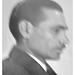 Juan Francisco Medina, Puerto Rican sedition trial: 1954