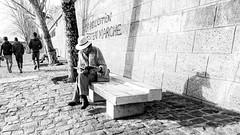 La révolution est en marche (mouzhik) Tags: 11000sf5iso320 15mm canon powershot g1xmarkiii canonpowershotg1xmarkiii мужик moujik mouzhik muzhik zemzem mujik paris parís 파리 париж 巴黎 парыж פריז pariisi パリ párizs parîs باريس parys parizo парис paryż παρίσι پاریس parijs photoderue photographiederue strasenfotografie streetphotography צילוםרחוב yличнаяфотография ストリートスナップ стритфотография تصويرالشارع fotografiadistrada fotoderua fotografíacallejera noiretblanc nb schwarzweis monochrom blackandwhite bw monochrome blancoynegro blanconegro biancoenero bianconero larévolutionestenmarche