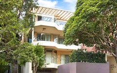 1/115 Wellington Street, Bondi Beach NSW