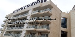 crestel-bay (Propertyjunction) Tags: residencial apartment for sell mumbai