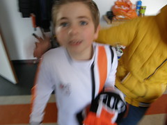 """HBC Voetbal • <a style=""""font-size:0.8em;"""" href=""""http://www.flickr.com/photos/151401055@N04/32203582327/"""" target=""""_blank"""">View on Flickr</a>"""