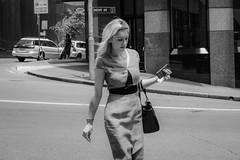 Summer (McLovin 2.0) Tags: australia summer candid people street streetphotography urban city sydney sony a7s zeiss 55mm portrait