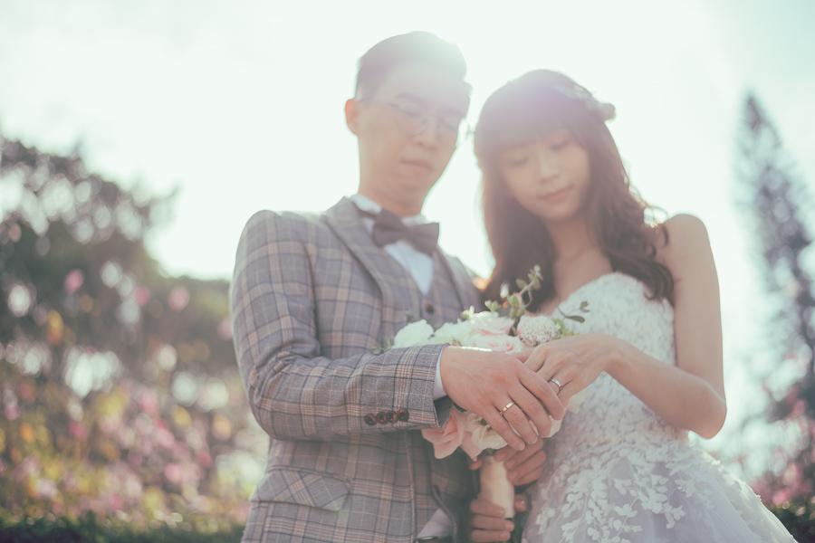 32215895937 9ac11785b8 o [台南自助婚紗] H&Z/范特囍手工婚紗