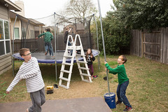 20190301_19796 (AWelsh) Tags: kid kids boy boys child children twin twins evan jacob joshua elliott andrewwelsh sanantonio tx canon5dmkiii