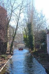 Brugge (Brian Aslak) Tags: brugge bruges westvlaanderen vlaanderen flandre flanders belgië belgium belgique europe town canal