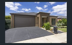 3 Citation Street, Truganina VIC