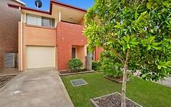 3/8 Stockton St, Morisset NSW