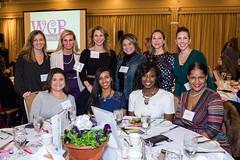 WGB Womens' Empowerment Luncheon 2019 ES v-52