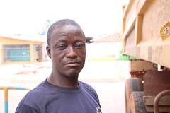 Allada, Benin (Emeka B) Tags: allada benin westafrica