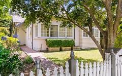 155 Ashley Street, Roseville NSW