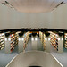 Philological Library in Berlin, Germany