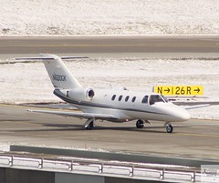 Cessna 525 CitationJet CJ1 N600GK taxiing at MUC/EDDM (AviationEagle32) Tags: munichairport munchen munich muc flughafenmunchen flughafenmunich flughafen franzjosefairport franzjosef eddm bavaria germany deutschland airport aircraft airplanes apron aviation aeroplanes avp aviationphotography avgeek aviationlovers aviationgeek aeroplane airplane planespotting planes plane flying flickraviation flight vehicle tarmac cessna cessna525 cessna525citationjetcj1 citationjet citationjetcj1 n600gk bizjet businessjet privatejet vip