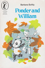sof66-0261 (rpierse2) Tags: young puffin books softly john ponder