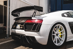 DSC_0049 (PentaKPhoto) Tags: adac gtmasters gt3 racing cars carsspotting automotivephotography motorsport motorsportphotography nikon redbullring racecar
