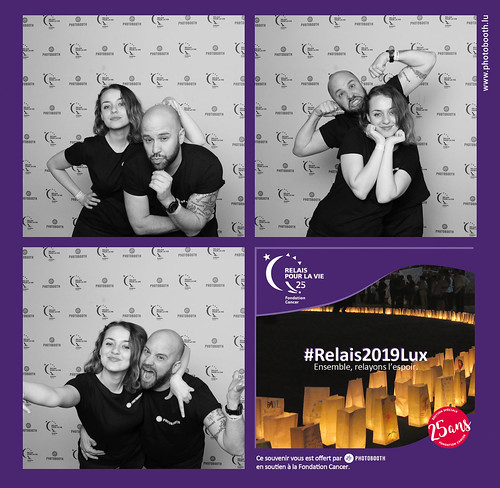 Relais2019Lux_Photobooth (634)