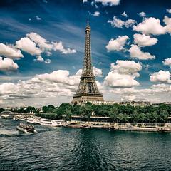 Paris in summer (mouzhik) Tags: 11250sf56iso1000 16mm m2 eosm2 canon efm1545mmf3563isstm 1545mm canonefm1545mmf3563isstm мужик moujik mouzhik muzhik zemzem mujik paris parís 파리 париж 巴黎 парыж פריז pariisi パリ párizs parîs باريس parys parizo парис paryż παρίσι پاریس parijs toureiffel eiffelturm eiffeltower torreeiffel eiffeldorrea эйфелевабашня wieżaeiffla touristshot cliché