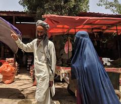 IMG_20180531_115140-01 (SH 1) Tags: balkh afghanistan af