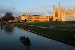King's College (mbphillips) Tags: cambridgeshire unitedkingdom greatbritain britishisles mbphillips johnwastellreginald gothic architecture 欧洲 유럽 europa reinounido 영국 잉글랜드 英国 英格兰 剑桥 케임브리지 ケンブリッジ geotagged photojournalism photojournalist kingscollege 캠브리지 travel angleterre inglaterra 英國 イングランド 캐논 canon80d canoneos80d canon sigma1835mmf18dchsm sigma 국왕의 대학 europe ヨーロッパ cambridge