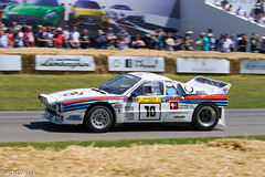 Lanica 037 GroupB (aguswiss1) Tags: stratos flickrcar dreamcar classiccar vintage carlover groupb flickr carheaven oldtimer youngtimer auto carspotting lanciadelta goodwood integrale lancia carporn carswithoutlimits goodwoodfos fos lancia037 caroftheday festivalofspeed car
