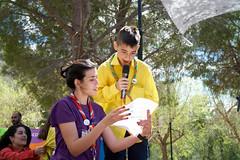 SJFEV07090 (scoutsFEV) Tags: sjfev2019 santjordi federacio fev scoutsfev escultismo callosa ensarria socut scoutsdealicante scouts de castelló moviment escolta valència