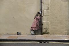 JPS_Artist (sgreen757) Tags: weston super mare somerset town centre fuji x30 fujifilm winter december 2018 grafitti street art